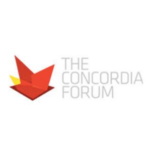 The Concordia Forum