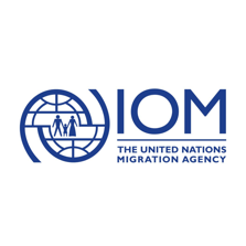 The United Nations Migration Agency