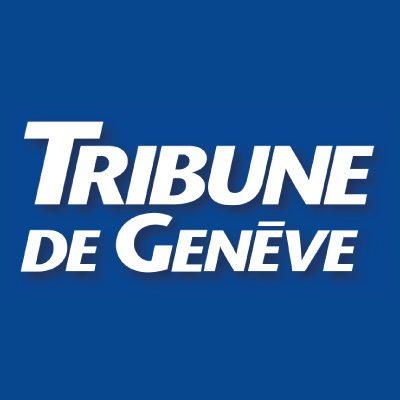 Dix actes de bravoure de musulmans lus en public à Genève