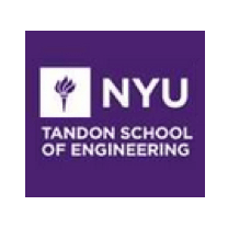 NYC Tandon School of Engineering