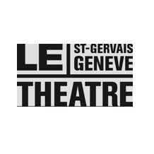 Le St. Gervais Geneve Theatre