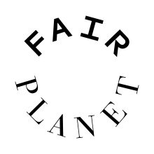 fairplanet